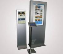 Digitalni kiosci